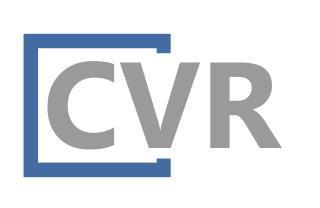 CVR.jpg