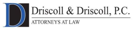 Driscoll & Driscoll, P.C.
